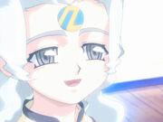 Kagato-OVA3 (1)