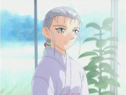 Tennyo Masaki