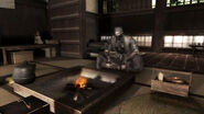 Tenchu-screens