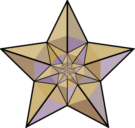 File:File-Cscr-featured svg.png