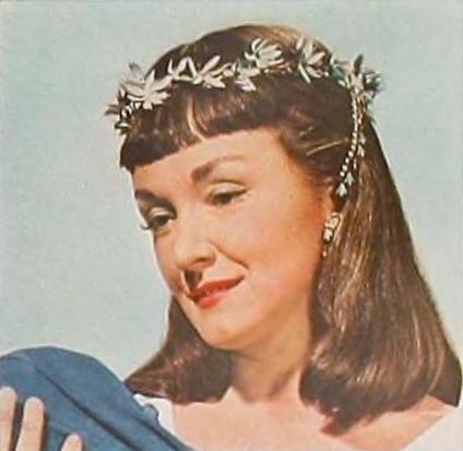File:Nina Foch as the Pharaoh's Daughter.jpg
