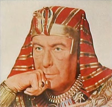 File:Sir Cedric Hardwicke as the Pharaoh Sethi.jpg