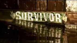 Survivor Saint Croix - Heroes vs. Villains-0