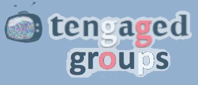 File:Tengaged Groups.jpg