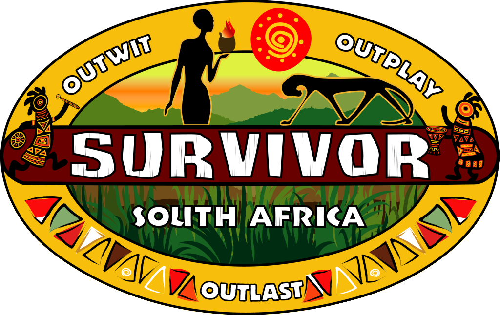 Tengaged survivor rules and prizes