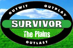 Survivor Plains