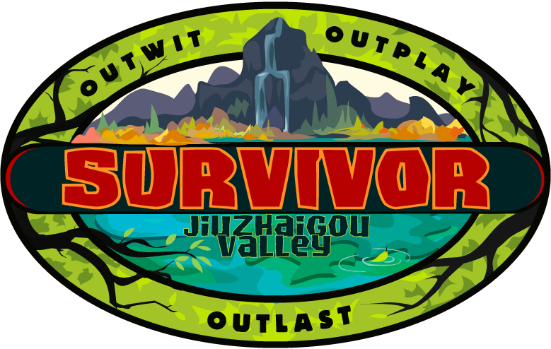 image another survivor logo by deaderrose d42mqb0 png tengaged rh tengagedgroups wikia com  create your own survivor logo