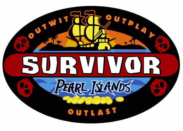 File:Survivor pearl islands logo.png