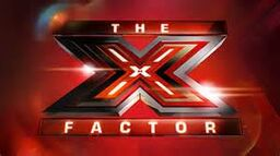 X Factor JP