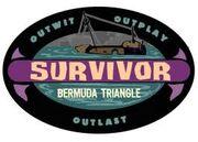 Survivor bermuda triangle
