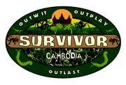 Survivor cambodia 4