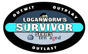350px-LoganWorm's Survivor Series 2