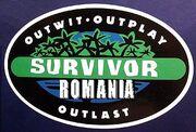 Survivor romania 1