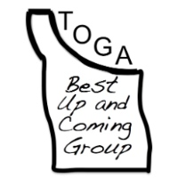 File:TOGA-9.jpg