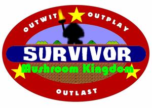 Survivorlogo2