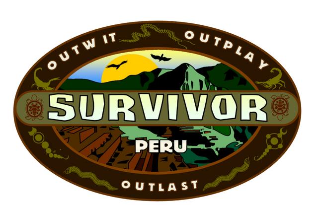File:Survivor Peru 2.png
