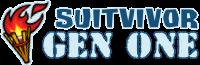 Suitman's Survivor First Generation