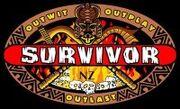 Survivor new zealand 3