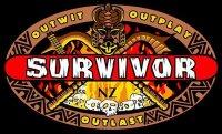 File:Survivor new zealand 3.jpg