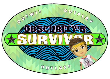 Obscuritys survivor generic