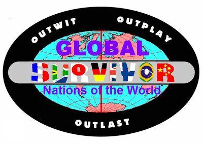 Global Survivor
