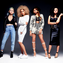 Neon Jungle XF