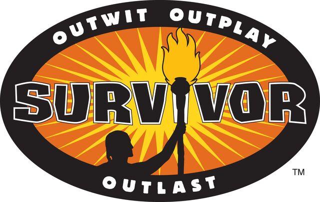 File:Survivor Universal Logo.jpg