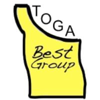 File:TOGA-2.jpg