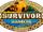 LoganWorm's Survivor: Samoa