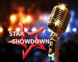 StarShowdown