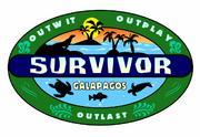 Survivor galapagos