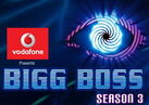 Bigg Boss (season 3)