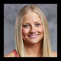 Kelley Wentworth