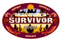 Obscurity's survivor arabia