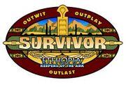 Survivor ethiopia 5 - fears
