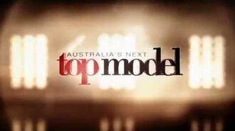 TNTM 10 Intro