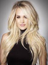 Carrie Underwood2
