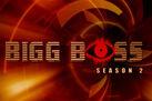 Bigg Boss (season 2)
