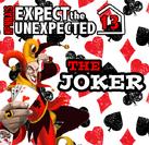 TheJokerLogo