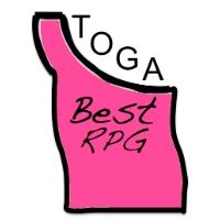 TOGA-Pink