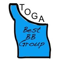 File:TOGA-B.jpg