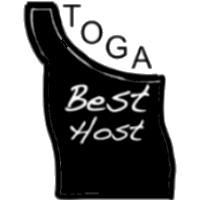 File:TOGA-7.jpg