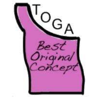 TOGA-Purple