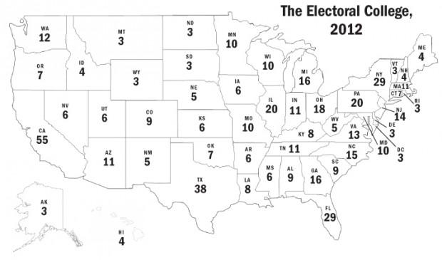 ElectoralMapETU