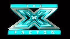 Xfactor-logo-season2-l