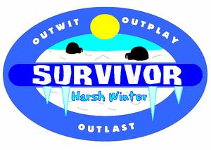 Survivorlogo1