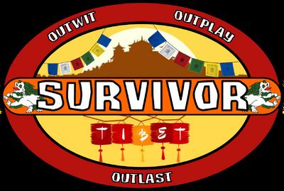Survivor Tibet