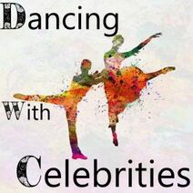 Dancing With Celebrities