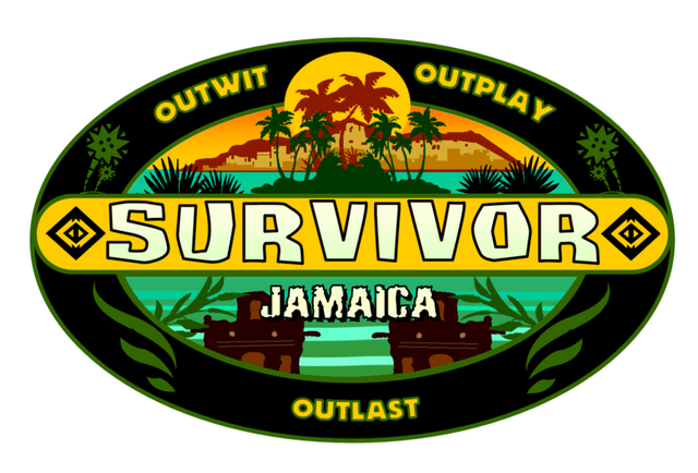 File:SurvivorJamaicaLogo.png