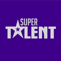 Supertalent